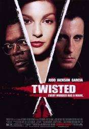 Twisted - Distorsionarea (2004) - filme online