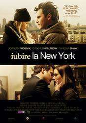 Two Lovers - Iubire la New York (2008) - filme online