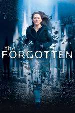 The Forgotten (2004) - filme online
