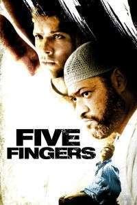 Five Fingers - De-a șoarecele și pisica (2006)