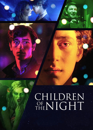 I Figli della Notte – Copiii nopții  (2016) – filme online