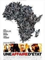 Une affaire d'état (2009)