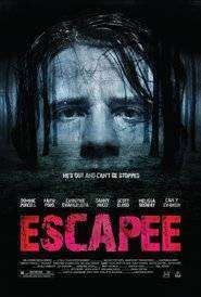 Escapee (2011) - filme online gratis