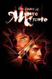 The Count of Monte Cristo - Contele de Monte Cristo (2002)