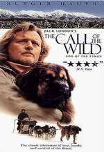 The Call of the Wild: Dog of the Yukon (1997) - filme online