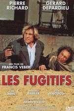 Les Fugitifs - Fugarii (1986) - filme online