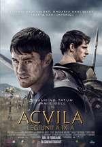 The Eagle - Acvila legiunii a IX-a (2011) - filme online