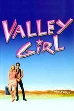 Valley Girl - Fata din vale (1983) - filme online