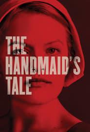 The Handmaid's Tale (2017) - Serial TV - Povestea slujitoarei