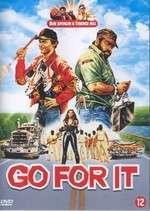 Nati con la camicia - Contra cronometru (1983) - filme online