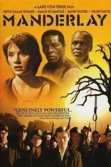 Manderlay (2005) - filme online