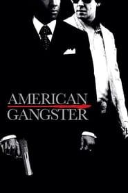 American Gangster - Gangster american (2007)
