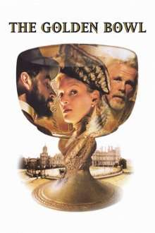 The Golden Bowl – Cupa de Aur (2000) – filme online