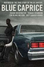 Blue Caprice (2013) - filme online