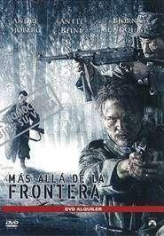 Dincolo de Frontiera ( 2011 )