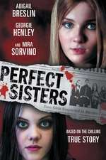 Perfect Sisters (2014) - filme online