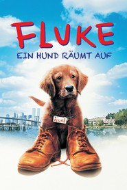 Fluke - Fluke - o minune de cățel (1995)