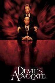 The Devil's Advocate - Pact cu Diavolul (1997) - filme online
