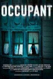 Occupant (2011) - filme online