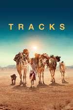 Tracks - Calea deșertului (2013) - filme online