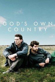God's Own Country – Tărâmul binecuvântat (2017) – filme online