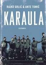 Karaula - The Border Post  (2006) - filme online