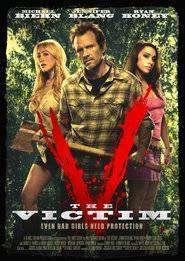 The Victim (2011) - filme online gratis