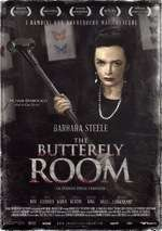 The Butterfly Room (2012) – filme online