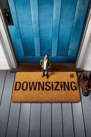 Downsizing ( 2017 ) – Mini-oamenii