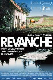 Revanche (2008) - Filme online