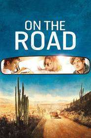On the Road (2012) - filme online