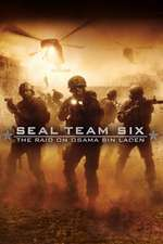 Seal Team Six: The Raid on Osama Bin Laden – Nume de cod Geronimo (2012) – filme online