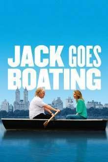 Jack Goes Boating - Jack se îndrăgostește (2010) - filme online