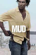 Mud (2012) - filme online