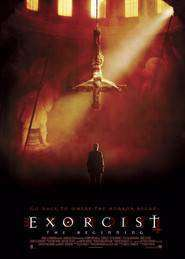 Exorcist: The Beginning (2004) - Filme online gratis