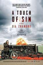 Tian zhu ding – A Touch of Sin (2013) – filme online
