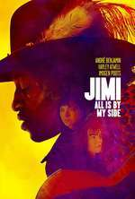 All Is by My Side (2013) - filme online