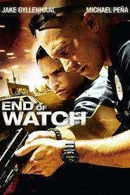 End of Watch - Ultima razie (2012) - filme online hd