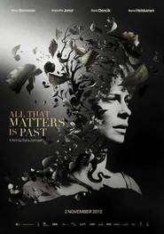Uskyld - Tot ce contează a trecut (2012) - filme online