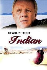 The World's Fastest Indian – Cel mai rapid motor din lume (2006) – filme online