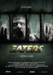 Eaters (2010)  e