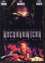 Necronomicon (1993) - filme online