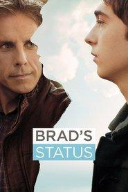 Brad's Status ( 2017 )
