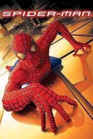 Spider-Man - Omul Păianjen (2002)