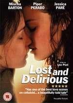 Lost and Delirious - Pasiune si disperare (2001)