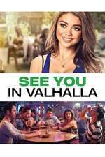 See You in Valhalla (2015)  e