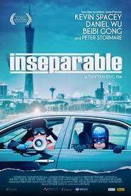 Inseparable (2011) - filme omline