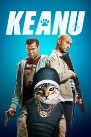 Keanu (2016) - filme online