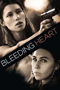 Bleeding Heart (2015) – filme online subtitrate