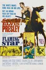 Flaming Star (1960) - filme online